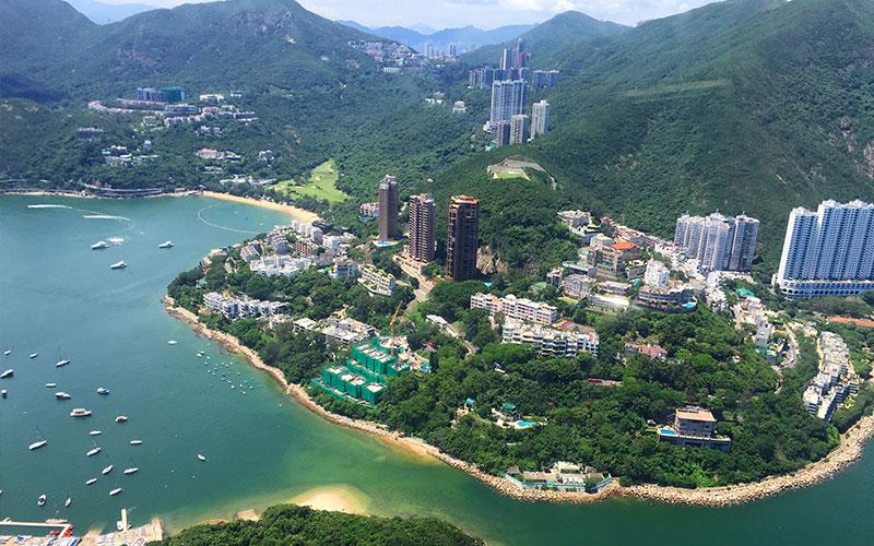 Viator Travel Hong Kong - Destination Deluxe
