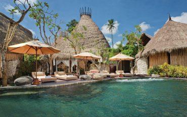 DestinationDeluxe_hotel_Bali_FiveElements-Featured