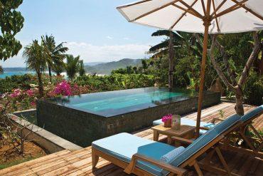 Nihi Sumba Island - Destination Deluxe