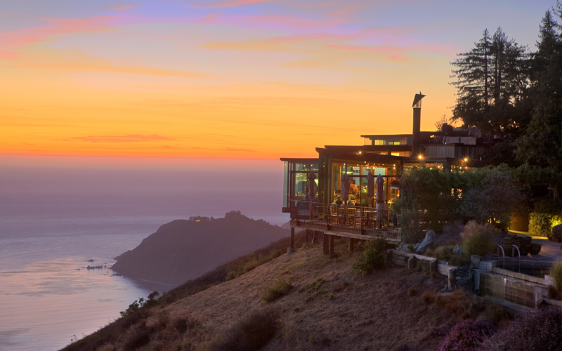 post-ranch-inn-sunset-destination-deluxe