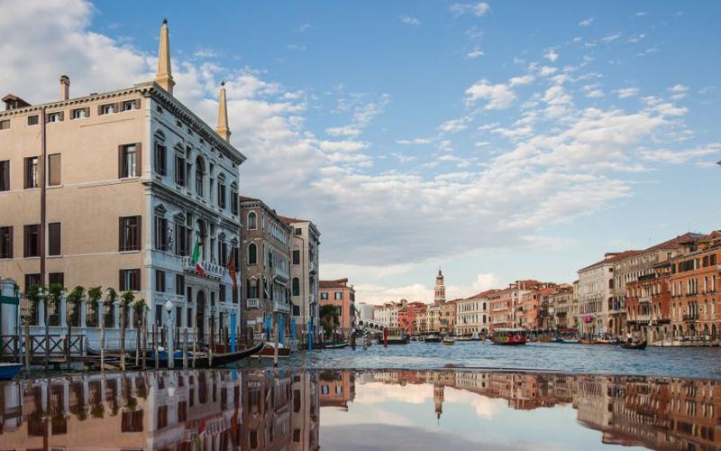 Aman Venice_Destination Deluxe