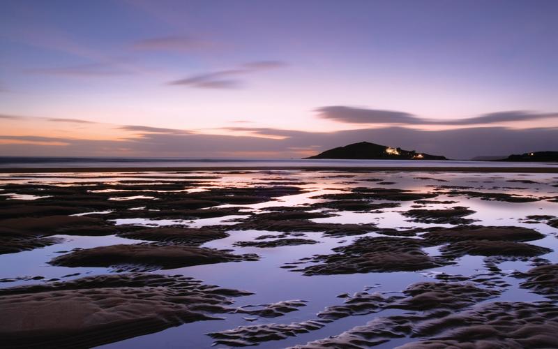 Burgh Island Devon - Destination Deluxe