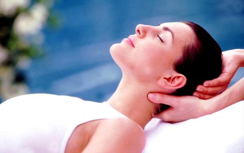 Chiva-Som Medi-Spa Retreat Destination Deluxe