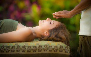 Fivelements Bali Wellness Retreat Destination Deluxe