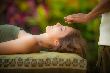 Fivelements Bali Wellness Retreat Destination Deluxe