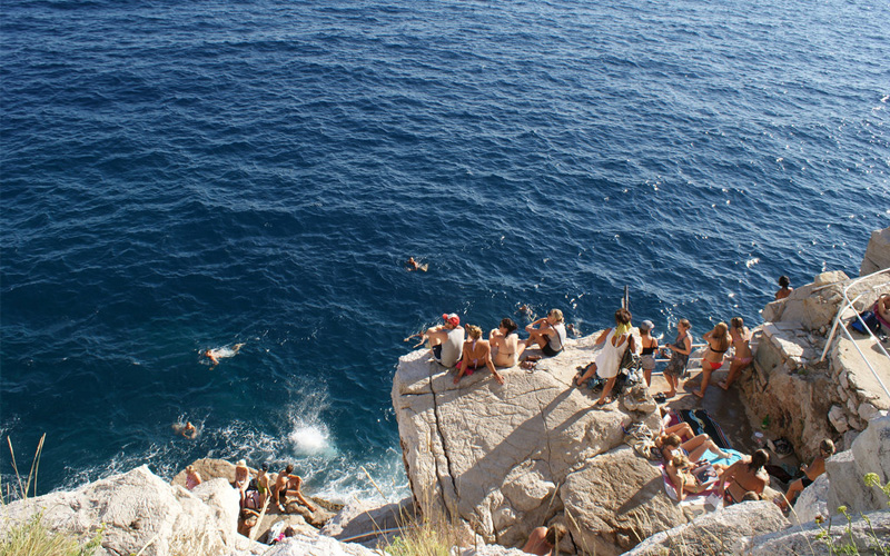 buza-bar-hole-in-the-wall-dubrovnik