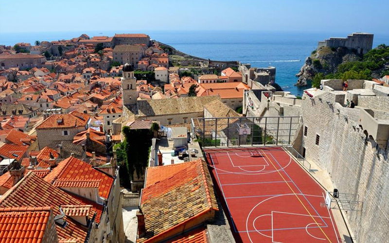 dubrovnik-basketball-field-destination-deluxe