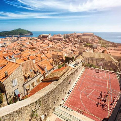 dubrovnik-basketball-instagram-destination-deluxe