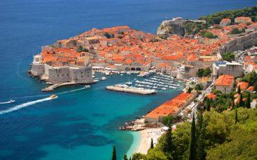 dubrovnik-croatia-destination-deluxe