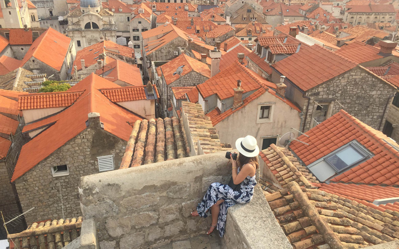 dubrovnik-travel-guide-diane-saw-destination-deluxe