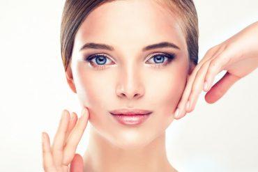 facial-cupping-beauty-wellness-destination-deluxe