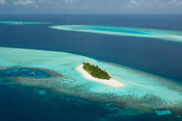 four-seasons-voavah-private-island-destination-deluxe