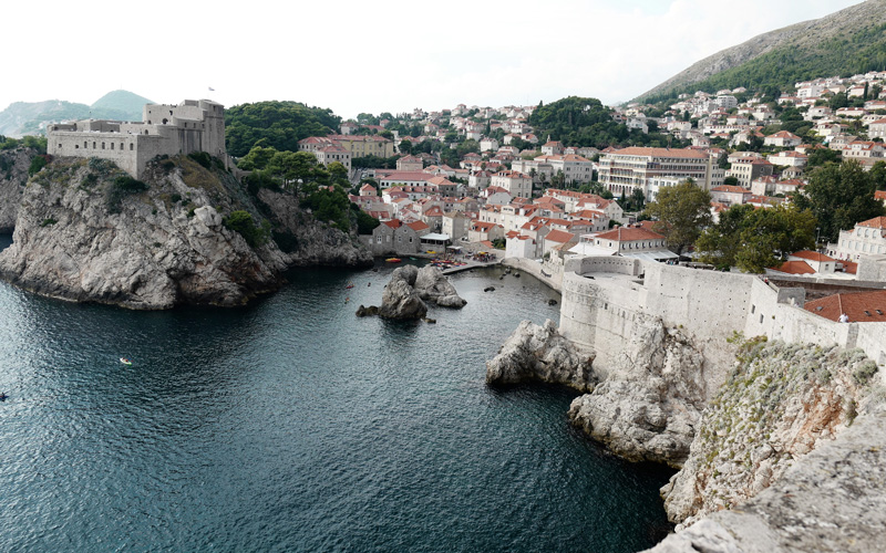 travel-guide-dubrovnik-old-town-destination-deluxe
