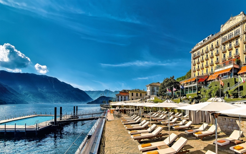 grand-hotel-tremezzo-pool-destination-deluxe