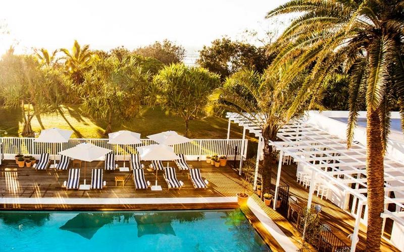 halcyon-house-cabarita-beach-mr-mrs-smith-awards-destination-deluxe