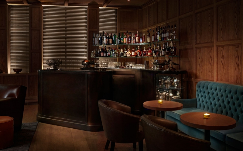 london-edition-bar-destination-deluxe