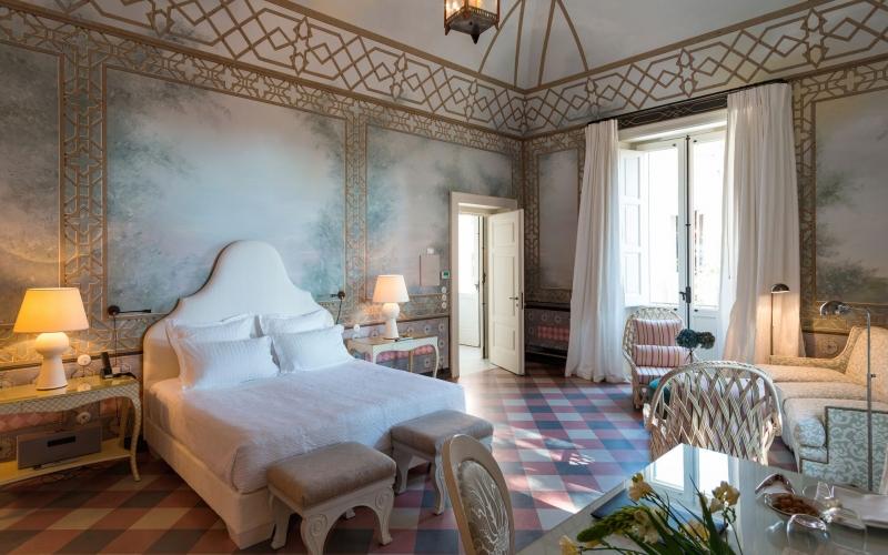 palazzo-margherita-destination-deluxe