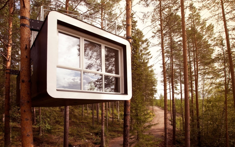 treehotel-sweden-destination-deluxe