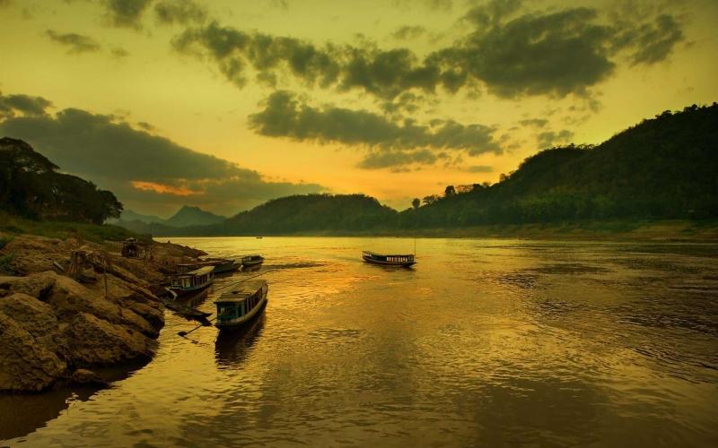 Azerai_Luang Prabang_Destination Deluxe