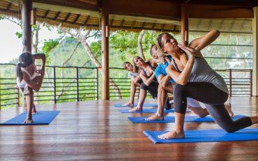 Kamalaya Yoga Retreat - Destination Deluxe