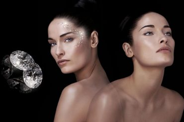 Gemology Cosmetics - Destination Deluxe