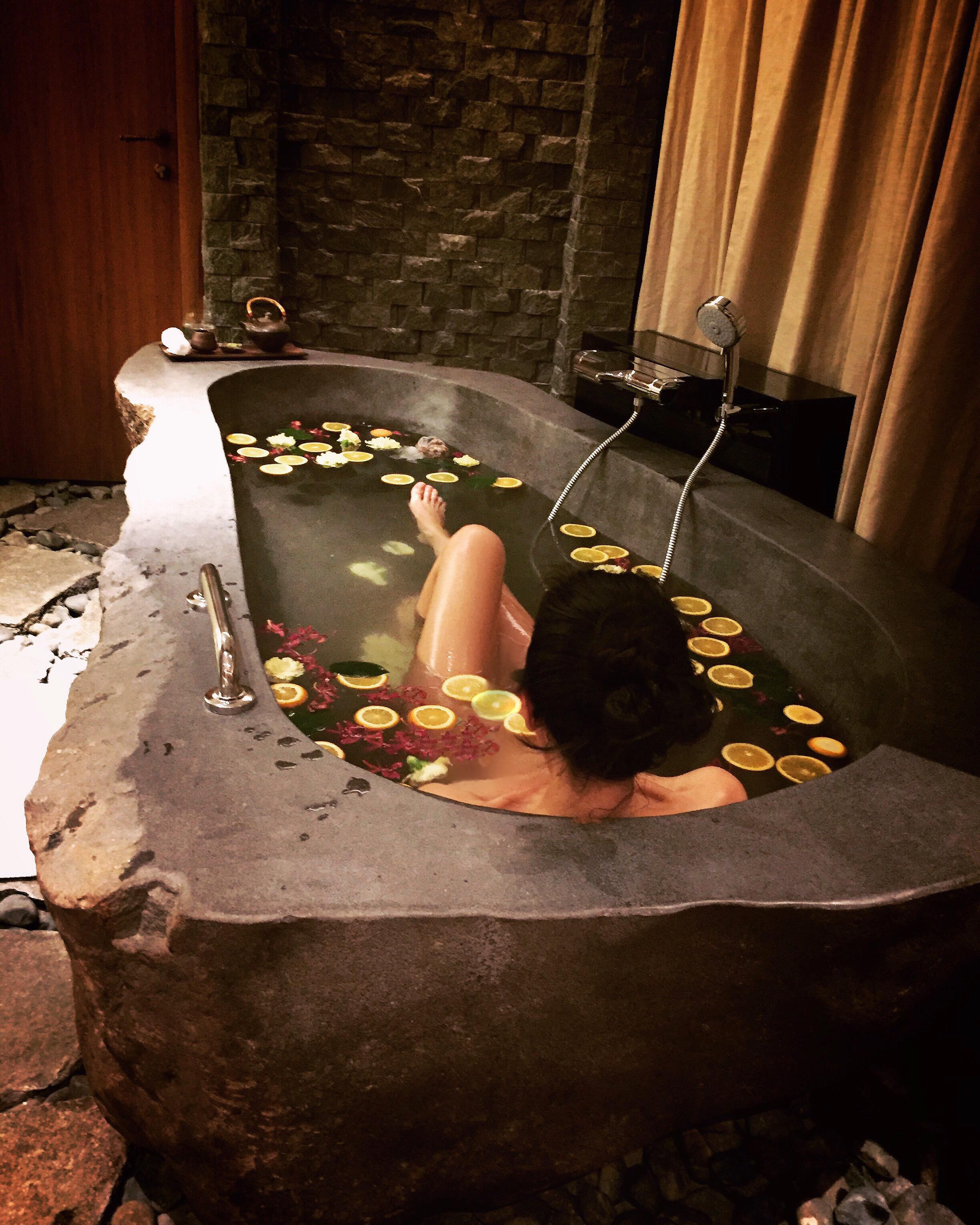 Fivelements Hong Kong Wellness Retreat Spa - Destination Deluxe