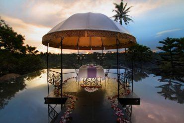Kupu Kupu Barong Bali Ubud - Destination Deluxe