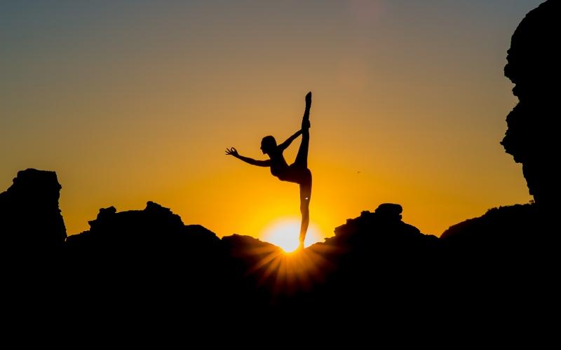 Brian Crawford Yoga Travel Photography Retreat - Destination Deluxe
