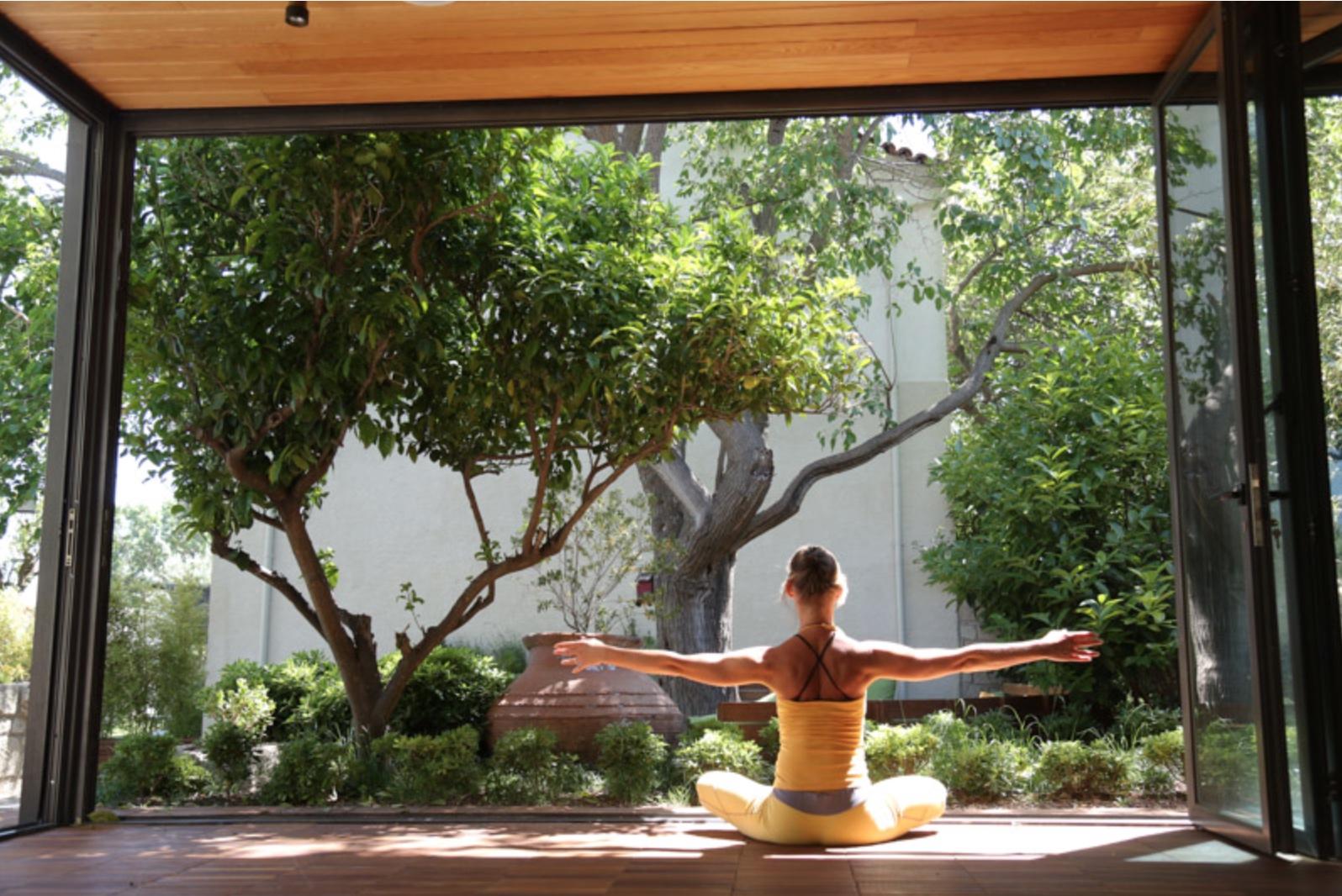 Pilates Retreat Asia Sri Lanka - Destination Deluxe