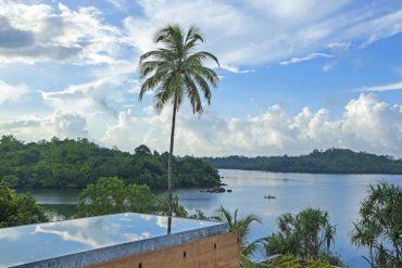 Tri Lanka - Destination Deluxe