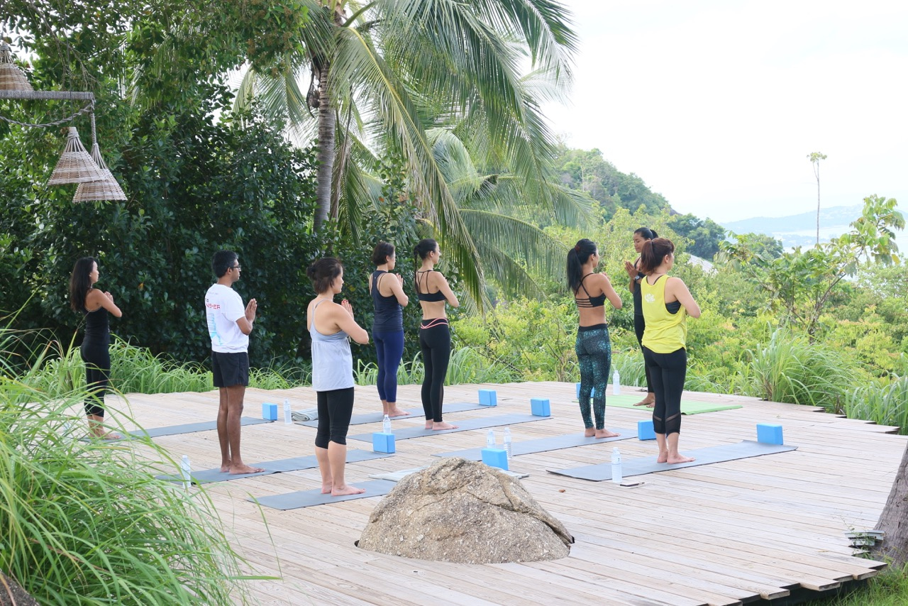 Wellness Retreats in Asia_Brian Crawford Photography - Destination Deluxe