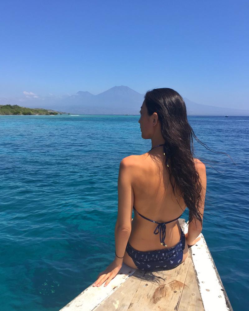 Bali Mejangan Island - Destination Deluxe