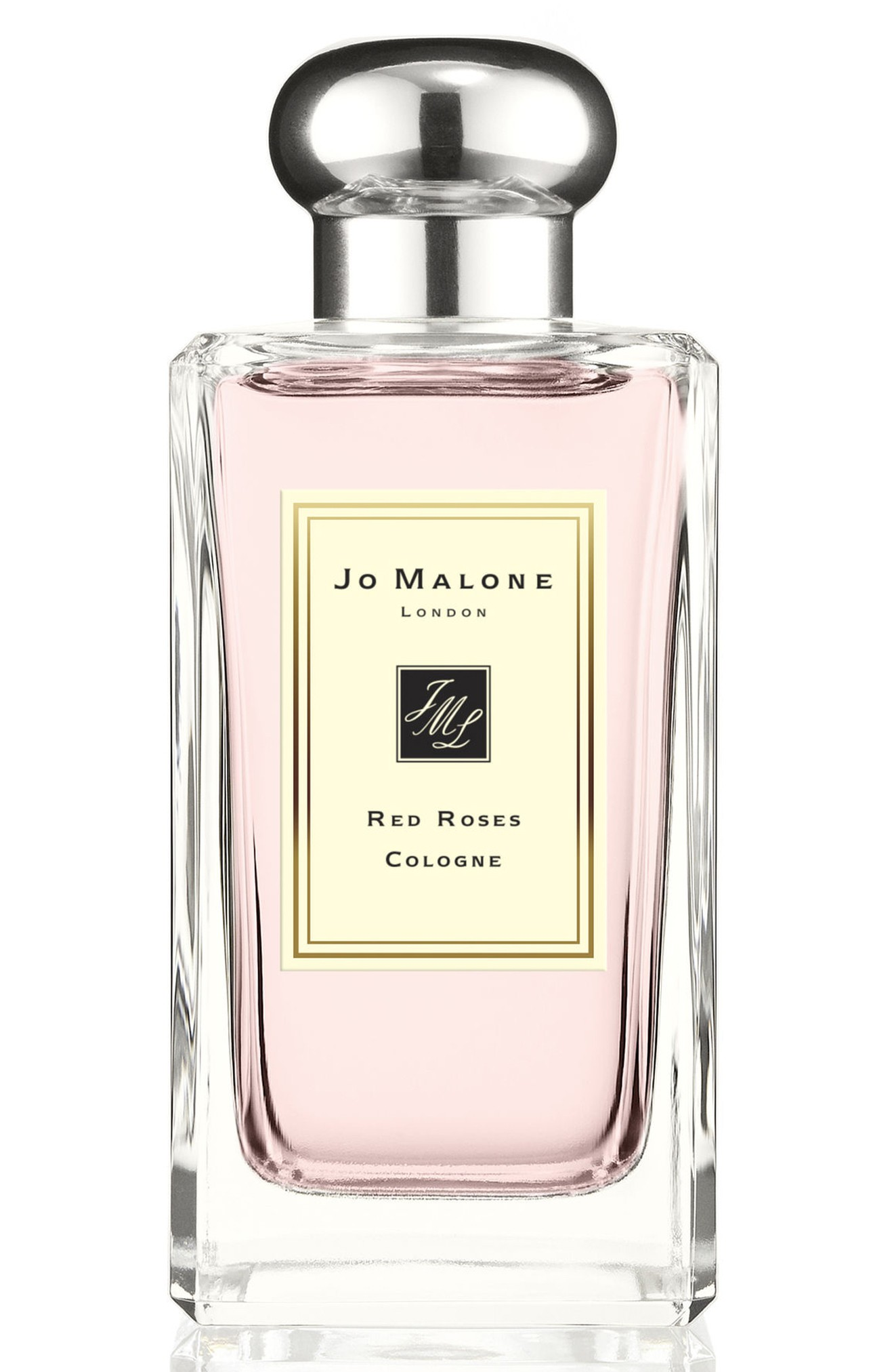 Red Roses Jo Malone London - Destination Deluxe