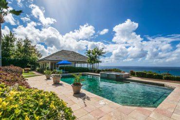 Sullivan Estate JK7 Spa Retreat Oahu in Haiwaii - Destination Deluxe
