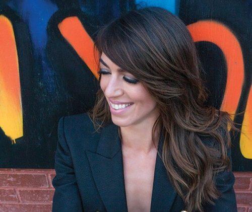 Lauren Imparato Retox - Destination Deluxe