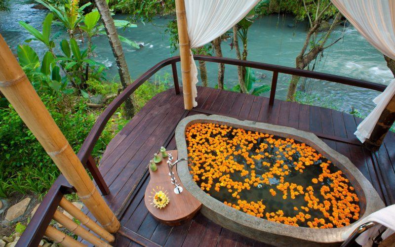 Fivelements Bali - Destination Deluxe