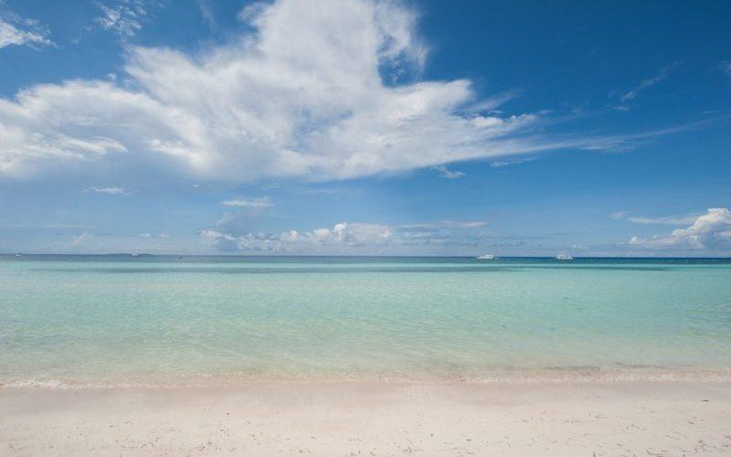 Bohol Travel Guide - Destination Deluxe