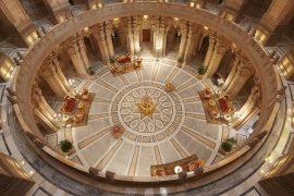 Taj Umaid Bhawan Palace Jodhpur - Destination Deluxe