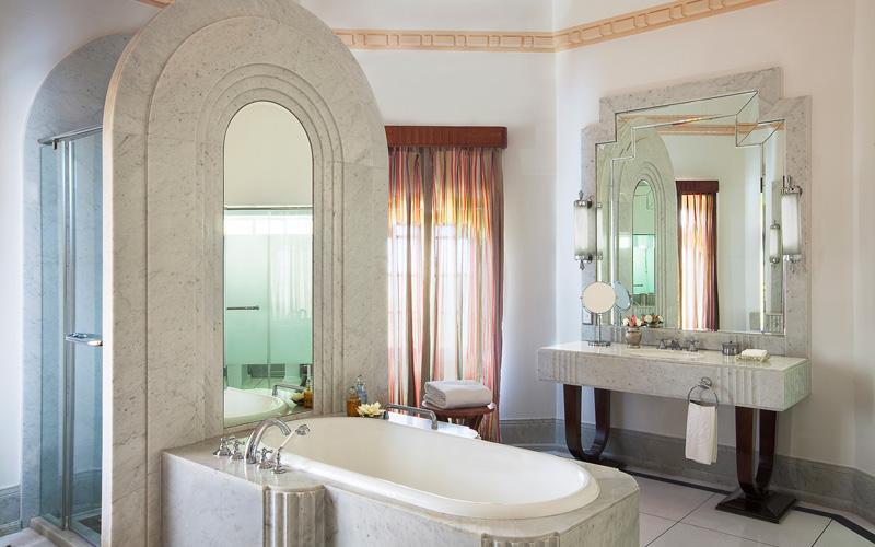 Umaid Bhawan Palace India Jodhpur Historical Suite - Destination Deluxe