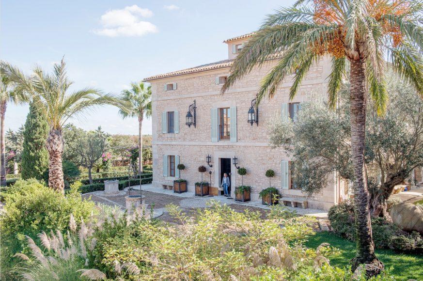 Cal Reiet Mallorca - Destination Deluxe
