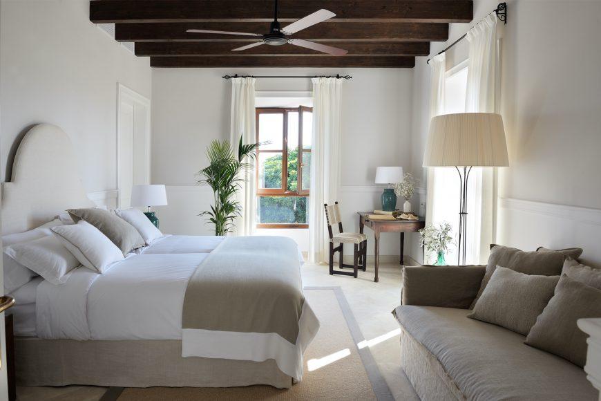 Cal Reiet Mallorca Spain - Destination Deluxe