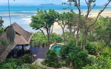 Sleep Retreat Kamalaya Koh Samui in Thailand - Destination Deluxe