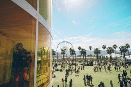 Coachella Wellness Travel Guide - Destination Deluxe