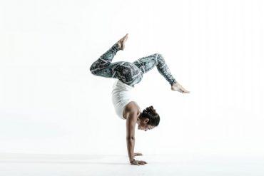 Evolution Asia Yoga Conference - Destination Deluxe