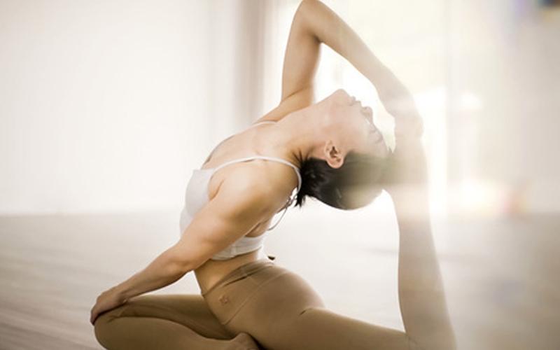 Fivelements Habitats Yoga Wellness Hong Kong - Destination Deluxe