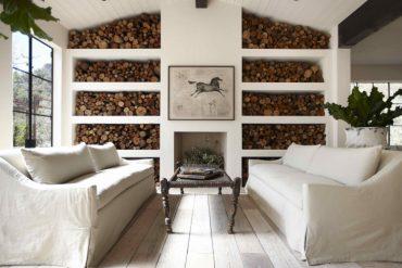 The Ranch Malibu Wellness Retreats - Destination Deluxe