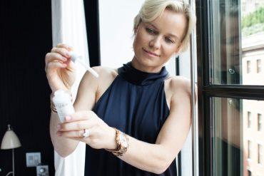 Dr. Barbara Sturm Skincare Scientist - Destination Deluxe