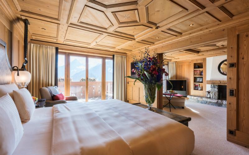 Alpina Gstaad_Switzerland - Destination Deluxe