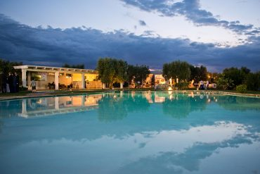 Wellness Retreat Italy Yoga - Destination Deluxe
