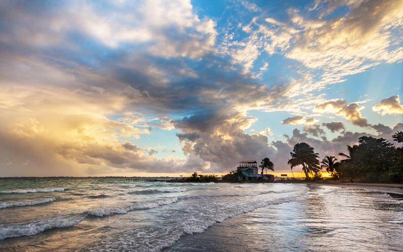 Cuba Bay of Pigs - Destination Deluxe